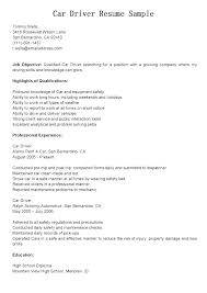 Police Dispatcher Resume Dispatcher Resume Examples Dispatcher