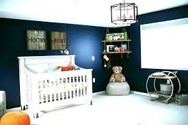 baby nursery baby nursery lamps boy bedroom light tag room fixtures sports lamp for lights