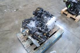 3RZ Engine | eBay