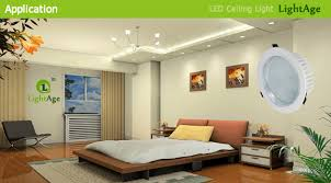 home ceiling lighting. down home ceiling lighting s