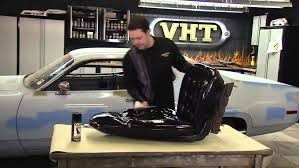 how to paint interior of car all informations you needs