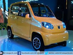 new car launches of bajajBajaj Ready To Launch RE60 Waiting For ARAI Certification