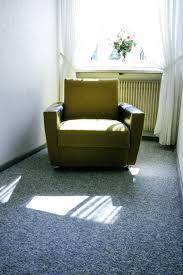 old modern furniture. Free Images : Vintage, Retro, Chair, Floor, Old, Home, Holiday, Romantic, Property, Living Room, Decay, Furniture, Modern, Interior Design, Hardwood, Hotel, Old Modern Furniture