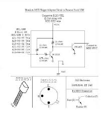 b16 boosted 450whp needs upgrade ignition page 2 honda tech pm sent here is how mine came out and the diagram below