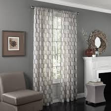 full size of curtain jcpenney kitchen curtains curtains and window treatments curtains on clearance