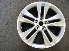 Chevy Cruze Bolt Pattern Inspiration 48 Chevy Cruze Wheels EBay
