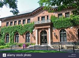 Image result for smith college library