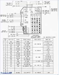 mk6 jetta fuse diagram wiring diagram library 2012 vw jetta fuse diagram pdf wiring library mk6 jetta suspension gli fuse box online schematics