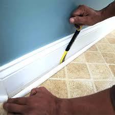 how to remove ceramic floor tiles removing floor tile removing ceramic tile how to remove tile