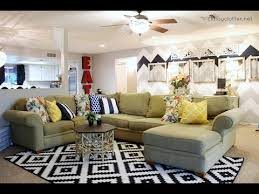 Ikea Area Rugs Ikea Area Rugs For Living Room YouTube Best Living Room Carpets Rugs