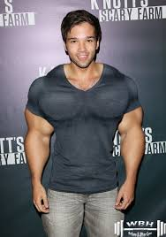 nathan kress muscles. nathan kress - where it started by wannabehuge muscles