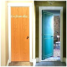 best paint for interior doors and trim best paint for interior doors and trim bedroom door