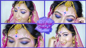 easy bindi designs for bengali bridal makeup chandan art art my obsession by anamika