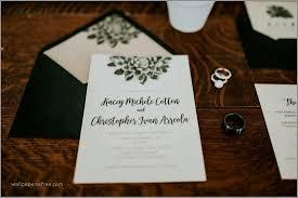 Collage Wedding Invitations Photo Collage Wedding Invitations Lovely Hilarious Wedding