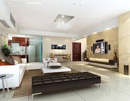 Contemporary Living Room Ideas Wall Color Contemporary Living