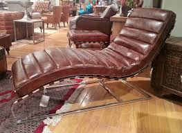 antique chaise lounge chairs. Terrific Leather Chaise Lounge Chair Governor Vintage Cigar High End Direct Antique Chairs V