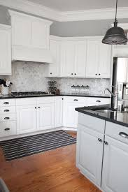 Small Picture Best 25 White counters ideas only on Pinterest Kitchen counters