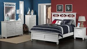 Leon Bedroom Furniture West Coast Bedroom Collection Leons Furniture For My New Home