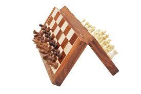 "Wooden Game Pieces Bulk Combo Plays Handmade 100"" Wood Backgammon Chess Folding Board 50"