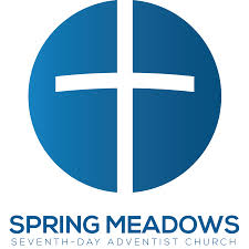 Spring Meadows Seventh-day Adventist Church