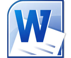 How To Create An Organizational Chart In Microsoft Word 2007 How To Create Organization Charts In Word 2010 Technews365