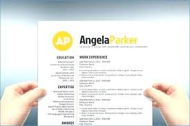 Free Cool Resume Templates Simple Free Resume Template Word Unique Templates 48 Download In