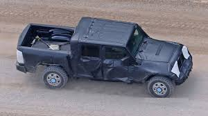 2018 jeep line. contemporary line 2018 jeep wrangler pickup truck to jeep line p