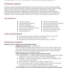 Customer Success Manager Resume Customer Success Manager Resume Professional Templates Showcase Your 4