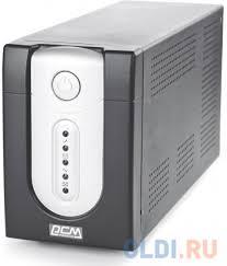 <b>ИБП Powercom IMP-3000AP Imperial</b> — купить по лучшей цене в ...