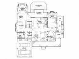 Small Picture Nice House Plan With Wrap Around Porch 3 Country House Plans With