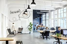 shared office space design. Shared Office Space Design Splendid Best Bubble Cool Ideas