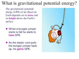 2 what is gravitational