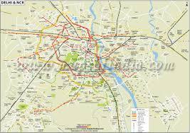 Ncr Maps Ncrhomes Com Latest News On Ncr Delhi Realty Infra