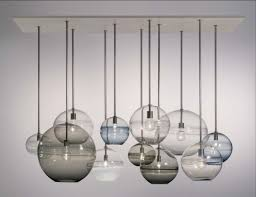 glass lighting fixtures. replacement globes for wall sconces chandelier glass lamp shades globe light fixtures and bathroom lighting lowes