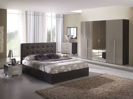 Italian Furniture Stores Sydney Bedroom Furniture Melbourne Brisbane - Sydney bedroom furniture