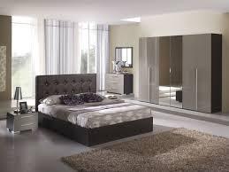 Modern Bedroom Furniture Sydney Modern Bedroom Furniture Sydney Melbourne Brisbane Bravo Furniture