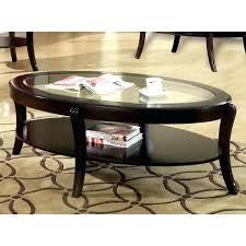 coffee table espresso finish espresso coffee table furniture of modern espresso coffee table dusty espresso coffee coffee table espresso finish