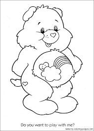 Small Picture 253 best Teddy Bears images on Pinterest Drawings Coloring