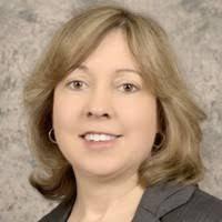 Deb Bodnar, PMP v5, ITIL v3 - Project Manager, SETA (System Engineering  Technical Adisor) - BCT LLC | LinkedIn