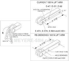 meyer plow wiring diagram e 58h meyer snow plow diagram meyer pump chevy western plow wiring diagram vmglobal co on meyer snow plow diagram meyer meyers e