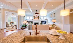 kitchen cabinets with granite countertops: and kitchen engaging  kitchen endearing cream kitchen cabinets black granite countertops granite countertops photos of in decoration gallery cream