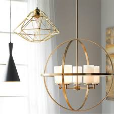 industrial contemporary lighting. Ceiling Lights Industrial Contemporary Lighting A