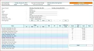 Nonprofit Budget Worksheet Sample Budget Spreadsheets Spreadsheet Examples Employee Attendance