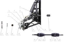 power wiring diagram of star delta starter images 16 engine diagram gear box wiring diagram schematic online