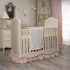 penelope nursery bedding designs noaki jewelry