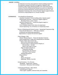 Best Sample Carpenter Resume Template Ideas Example Resume And