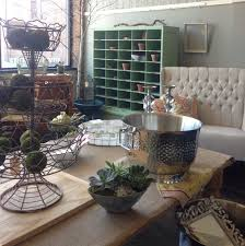 birch alley worcester massachusetts this home decor store is