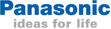 Panasonic-logo - Trivium Technology