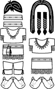 Bookunitsteacher Com Indians Navigation Native American Chart Htm 60 Best Native American School Theme Images Native