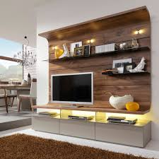 felino wall tv unit from barker and stonehouse
